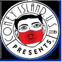 Coney Island Circus Sideshow to Return After Pandemic Hiatus Photo