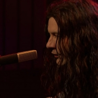 VIDEO: Kurt Vile Performs 'Speed of the Sound' on THE TONIGHT SHOW Photo