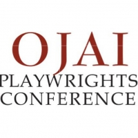 Ojai Playwrights Conference Announces 2020 Season Featuring 15 Online Plays Photo