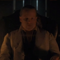 VIDEO: Watch a Promo for A CHRISTMAS CAROL on FX! Video