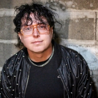 Mark Mallman Shares New Video For 'For Love I Will Let Love Go' Photo