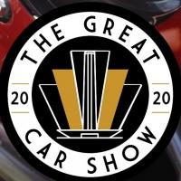 Kansas City Automotive Museum & National WWI Museum and Memorial Present THE GREAT CAR SHO Photo
