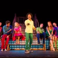 Transcendence Theatre Company Closes Out 2020 Virtual Season with Annual Gala Celebra Photo