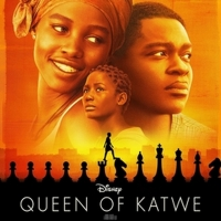 QUEEN OF KATWE Actor Nikita Pearl Waligwa Has Died at 15 Photo