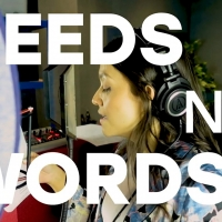 VIDEO: Get a First Listen to 'Deeds Not Words' From FANTASTICALLY GREAT WOMEN WHO CHA Photo