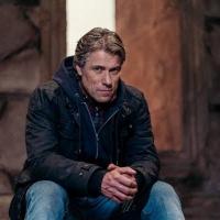 John Bishop Joins DOCTOR WHO Season 13 Photo
