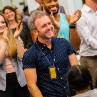 BWW Interview: Jeremy Morse Talks Bringing Disney Magic Across the Country with FROZEN