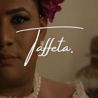VIDEO: Watch a Sneak Peek at TAFFETA: A SHORT FILM! Video