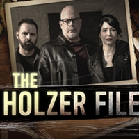Travel Channel Renews Haunting Series THE HOLZER FILES