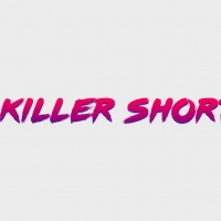 The Screenwriters Network Launches the 2nd Annual 'Killer Shorts' Horror Short Screen Photo