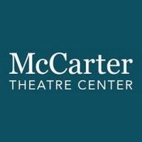 Registration Open for McCarter's Online Shakespeare Community Reading Group Photo
