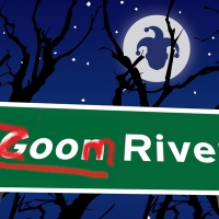 Face Off Unlimited Sets Cast for Live Virtual Presentation of GOON RIVER Photo