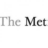 Metropolitan Opera Cast Change Advisory: TURANDOT Photo