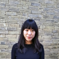 Yellow Earth Theatre and Sphinx Theatre Announce Joanne Lau Has Been Selected for Sph Photo