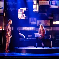 BWW Review: DEAR EVAN HANSEN at Kansas City Music Hall Photo