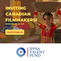 IFFSA Toronto Launches $75000 Talent Fund For Emerging South Asian Canadian Filmmakers Photo