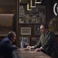 Martin Scorsese's THE IRISHMAN to Open the 57th New York Film Festival