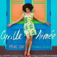 BWW Previews: CYRILLE AIMEE: A SONDHEIM ADVENTURE at The Cabaret In Indianapolis