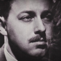VIDEO: On This Day, February 25- Remembering Tennessee Williams Photo