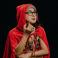 Theatre Horizon Celebrates 15 Years With The Return Of INTO THE WOODS