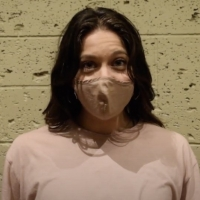 VIDEO: HAMILTON 'And Peggy' Tour Cast Thanks San Francisco