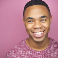 BWW Interview: Javon King of the RENT 25TH ANNIVERSARY FAREWELL TOUR Coming to Broadw Photo