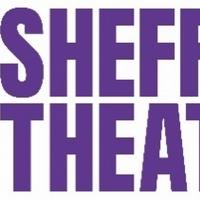 Sheffield Theatres Announce Summer/Autumn 2020 Season