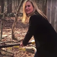 VIDEO: FULL FRONTAL Presents 'Beeing At Home with Samantha Bee!' Photo