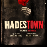 Concord Theatricals Acquires Exclusive Worldwide Licensing Rights for HADESTOWN
