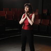 BWW Interview: Stephanie Weisman & Maggie Wilson of MARSHSTREAM INTERNATIONAL SOLO FE Photo