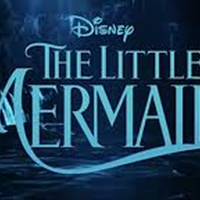 Everything We Know About THE LITTLE MERMAID Live Action Remake Photo