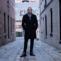 Eric Hilton of Thievery Corporation Announces New Solo Album Photo