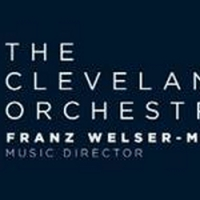 Cleveland Orchestra Musicians Share The Healing Power Of Music Through Video Performa Photo