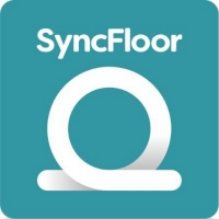 SyncFloor Hires David Rojas as Director of Sales & Business Development Photo