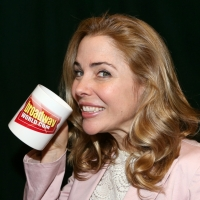 Wake Up With BWW 8/13: DIANA and THE LIGHTNING THIEF Come to Broadway, and More!