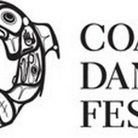 Resilient Indigenous Spirit Celebrated In 14th Annual Coastal Dance Festival Photo