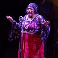 BWW Review: MA RAINEY'S BLACK BOTTOM at Karamu Photo