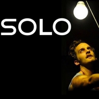 United Solo Theatre Festival to Return to New York This Month Photo