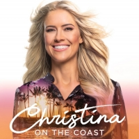 RATINGS: Season One of CHRISTINA ON THE COAST Delivers Double Digit Growth for HGTV