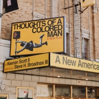Wake Up With BWW 9/8: New DEAR EVAN HANSEN Film Clips, and More!