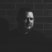 Soular Order Shares His Latest Single 'Redacted' Photo