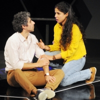 CONSTELLATIONS Returns to the NCPA