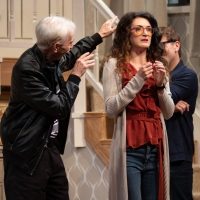 Review Roundup: NOISES OFF at Cape Playhouse; What Did The Critics Have To Say?