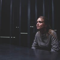 BWW Review: THE SYSTEM