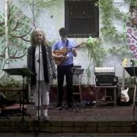 Inaugural International YI Love Yiddishfest 2020 Generates 150,000-Plus Viewers Photo