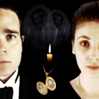 Experience Theatre Project Presents An Encore Live Stream ofTHE TURN OF THE SCREW