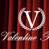 Valentine Theatre Will Remain Closed Through the End of 2020 Photo