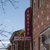 Montgomery County's Theatre Horizon Announces Return To Live Performances With Fall 2021 P Photo