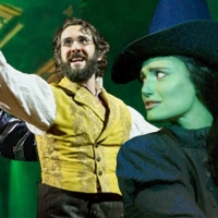 BWW Readers Name The Musicals They Want To See Filmed For Movie Theaters!