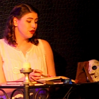 FRANKENSTEIN Musical At St. Luke's Theatre Announces New Cast Members